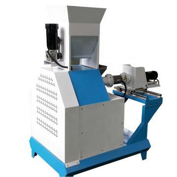 Vacuum Type China 240kg/Batch Herb Pork Fish Drying Machine