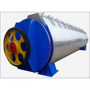 Industrial Fish Drying Machine / Dried Fish Machine
