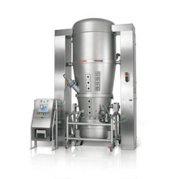 Artificial Rice Making Process Machine