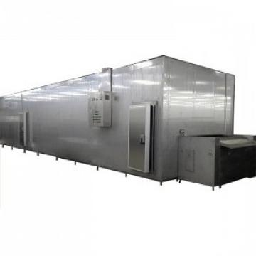 Nutritional Thin and Long Artificial Rice Making Machine