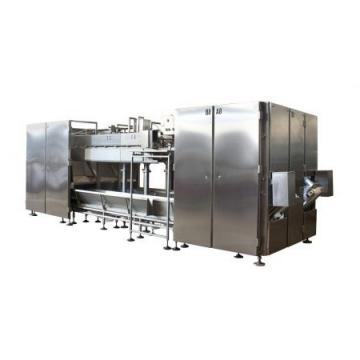 Artificial Nutritional Rice Extruder Making Machine Equipment Line