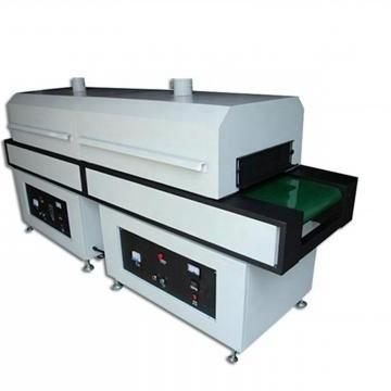 Industrial Pet Feed Pellet MachineEquipment for The Production of Dog Cat Food
