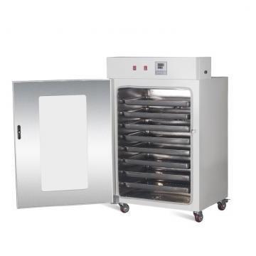 Pet Food Extrusion Machine/Dog Food Extrusion Extruder/Twin Screw Pet Dog Food Making Extruder Equipment