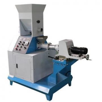 Cassava/Chili/Grain/Food/Nuts/Coffee Bean Dryer Microwave Vacuum Belt Drying Machine Sterilizing Dryer Machine