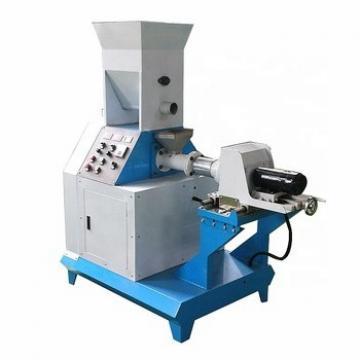Vacuum Microwave Dryer Herbs Microwave Drying Machine