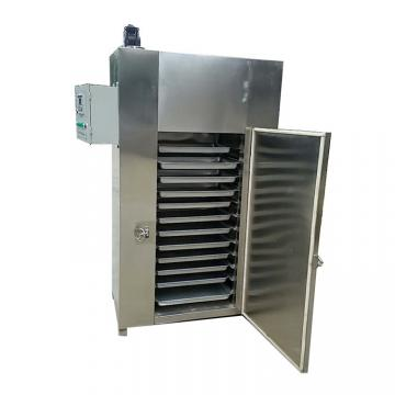Professional Microwave Oven / Vacuum Dryer / Food Dryer Machine
