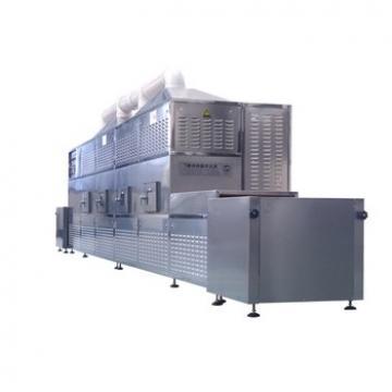100-150 Kg/H Pasta Processing Line Macaroni Making Machine Italy Noodles Machine Degradable Straw Making Machine