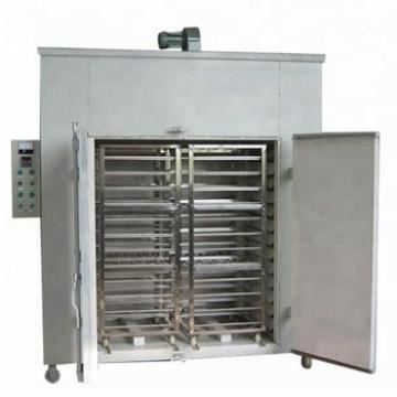 Automatic Food Manufacturing Macaroni Making Machine