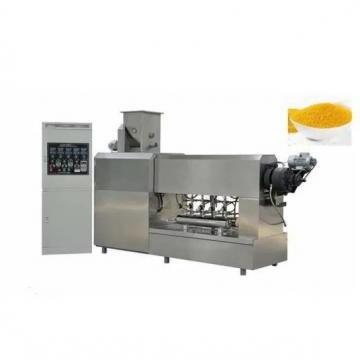 Fish/Chicken/Meat/Seafood/Gelato/Beef Fast/Quick/Instant/Flash/Shock/IQF/Tunnel/Bally Air Cooling Blast Freezer Machine