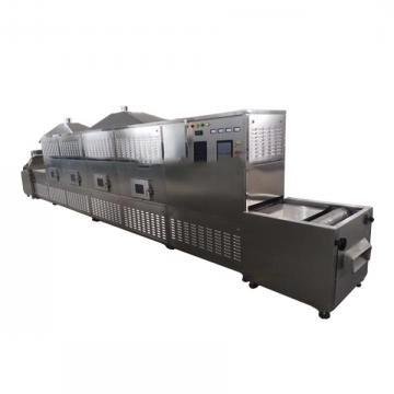 Air Cool Flake Ice Maker Making Machine with Anti-Corrosion Chiller Evaporator