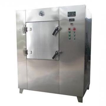 High Efficient Fast Freezed Commercial Cube Ice Maker Machine