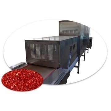 Cheap Commercial Fridge Freezer Vegetable Congeladores IQF Quick Freezing Equipment