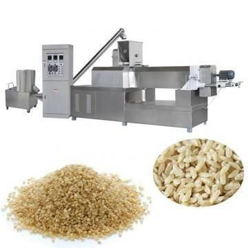 0.5/1/1.5/2 Ton Flake Ice Maker Machine for Industry/Supermarket