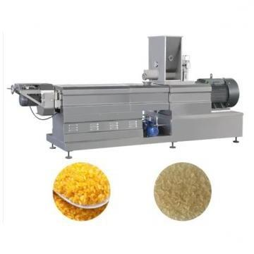 Commercial Industrial Large Ice Cube Maker Machine with 500kg 1 Ton
