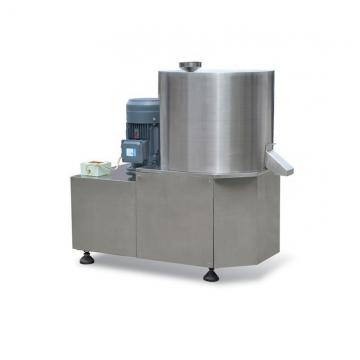 Ce Standard Full Auotmatic Modified Corn/Maize Starch Making Machine