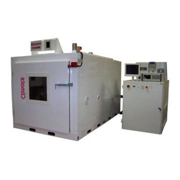 Turnkey Corn Starch Making Machine with CE Approved