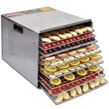 Macaroni Equipment Pasta Processing Line Single Screw Extruder