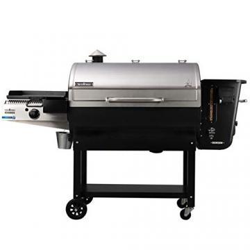 Hot Sale Macaroni Equipment Pasta Machine Single Screw Extruder