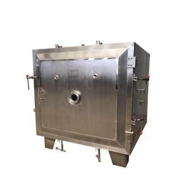 China Jinan Single Screw Extruder for Snack Pellet Food Machine