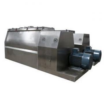 Full Automatic Snacks Extruder Machine