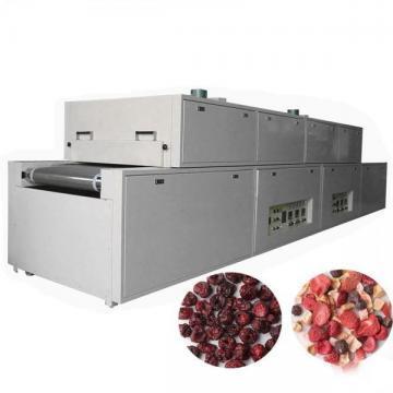 High Protein Content Fish Feed Production Line Fish Feed Extruder