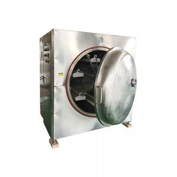 Fgb-180 Fish Fillet Cutting Machine Sea Food Processor Processing Line