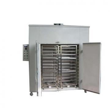 Automatic Extruded Aquarium Fish Food Machine Floating Fish Food Machine Fish Food Processing Line