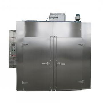 Large Capacity Automatic Dog Cat Fish Shrimp Bird Pet Food Snack Extruder Plant Production Line Equipment Machine Fish Feed Machine