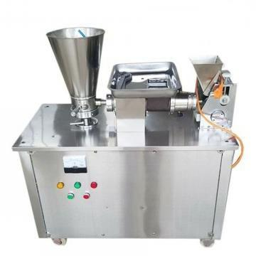 Dog Cat Food Extruder Pet Food Pellet Equipment