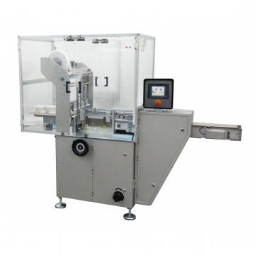 Manufacturer Floating Fish Feed Food Pellet Making Machine