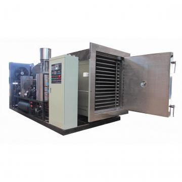 High Quality Floating Fish Feed Pellet Machine with Low Price