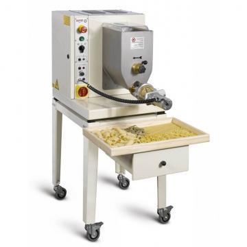 DGP Series Floating Pellet Mill Floating Fish Feed Pellet Machine