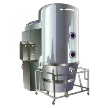 Non-Sinking Floating Fish Feed Pellet Production Machine