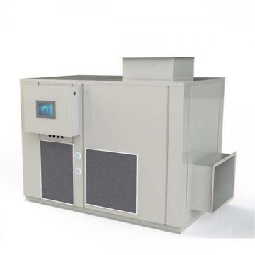 Instant Food Noodle Processing Making Production Line Pasta Machine