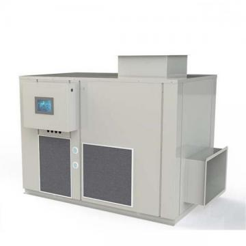 Instant Noodle Making Machine Production Line with High Efficiency