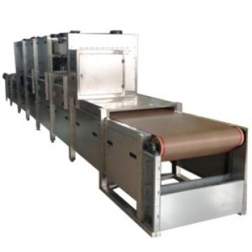 Incredible Fried Instant Noodle Production Line Automatic Noodle Making Machine
