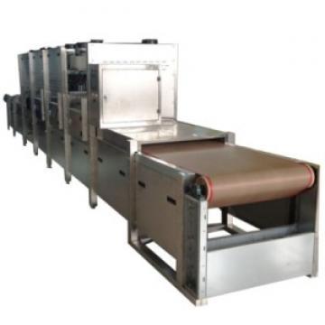Instant Rice Noodle Making Machine Automatic Steam Noodle Machine