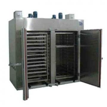 Instant Noodle Making Machinery with Small Capacity