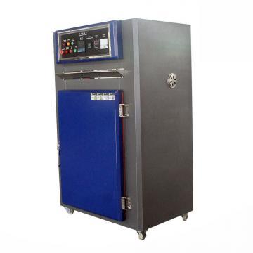 Best Price Industrial Rose Tea Microwave Drying Equipment