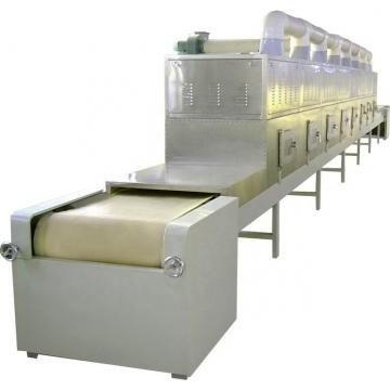 Multifunctional Popular Pet Food Processing Machine
