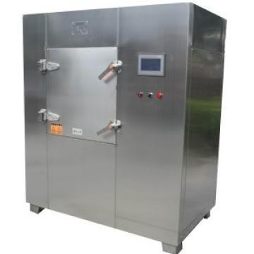 Mini Pet Food Processing Machine Fish Feed Pellet Press Mill