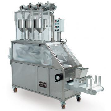 100kg-200kg Solar Heat Pump Food Dryer