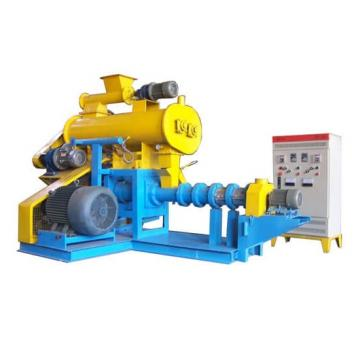 3000W 100kg-200kg Heat Pump Food Dryer for Fruit & Vegetable Drying Machine Grain Dryer Food Dehydrator