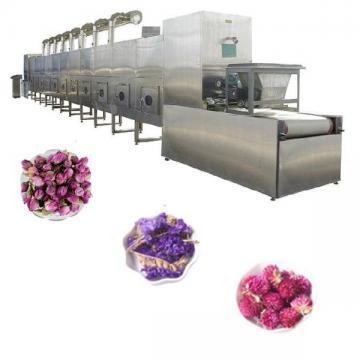 Commercial Mushroom Embedding High-Temperature Food Drying Machine Heat Pump Dryer