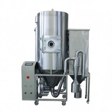 Cookies/Biscuit Equipment Complete Production Line