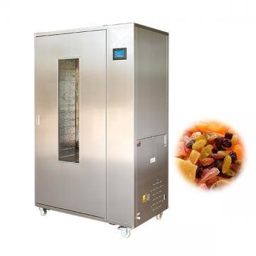 200kg/H Cookies Production Line