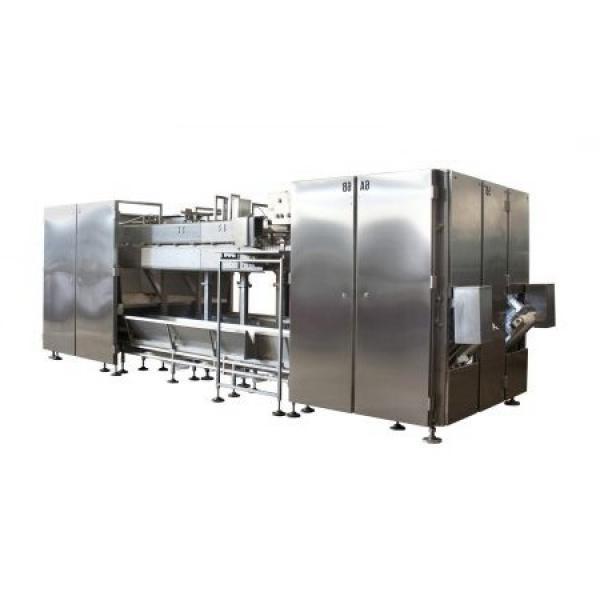 Best Selling Artificial Rice Making Machine #1 image