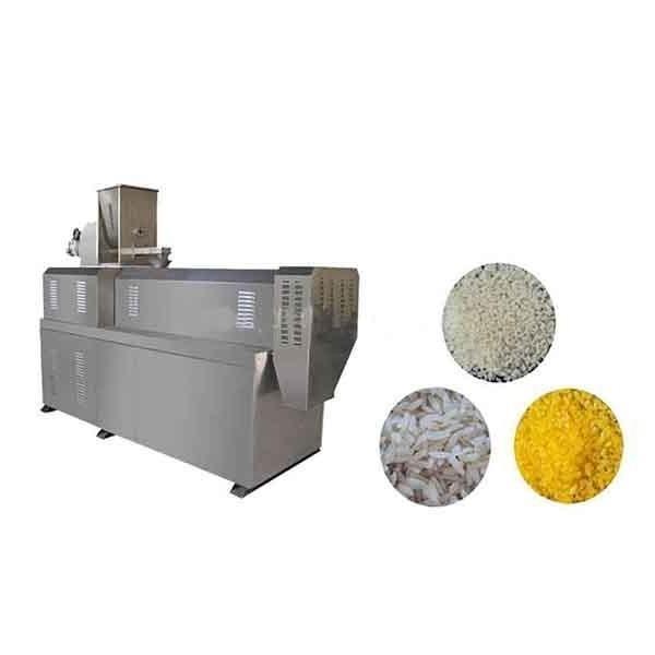 Food Drying Machine Fruit Vegetable Calamar Sea Food Heat Pump Dryer #1 image